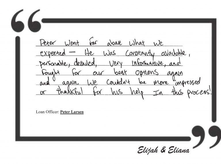 Elijah & Eliana.pdf